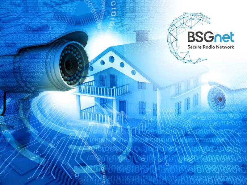 bsg-net