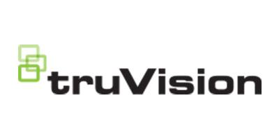 true-vision
